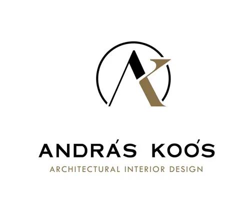 Andreas koos architectural interior design,Logo-Design,Leistungen,effektor.de