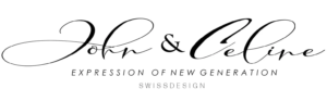 cirdor the luxury collection,Logo-Design,Leistungen,effektor.de
