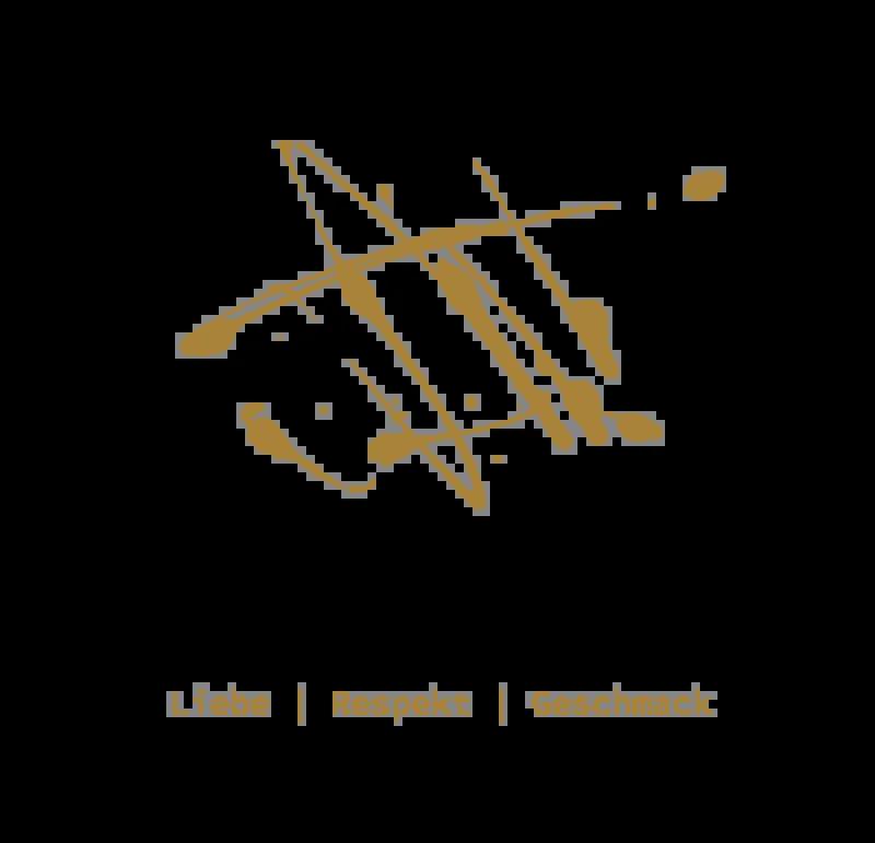 Kochfabrik ,Logo-Design, Leistungen, effektor.de
