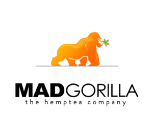 MadGorilla,Logo-Design,Leistungen,effektor.de