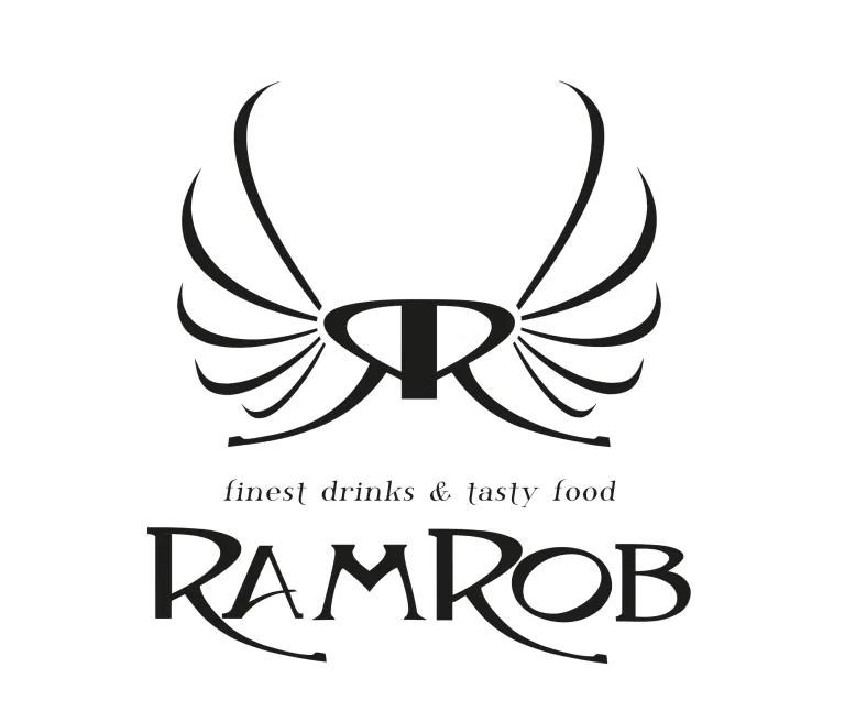 RamRob,Logo-Design,Leistungen,effektor.de