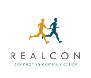 Realcon,Logo-Design,Leistungen,effektor.de