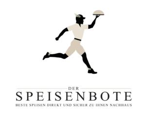Speisenbrote_ der Speisenbrote beste speisen direkt und sicher zu ihnen nachhaus,Logo-Design,Leistungen,effektor.de