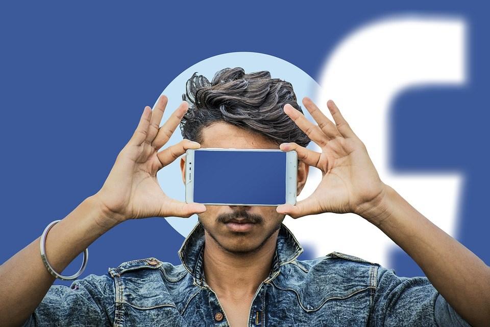 5 social-media-trends in 2018_01.01.2018_blog_effektor