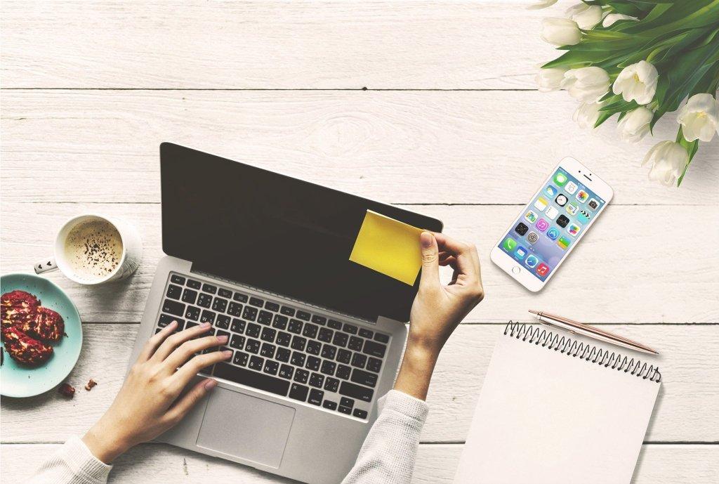 6 Tipps für Onlineshops in Krisenzeiten_14.04.2020_blog_effektor
