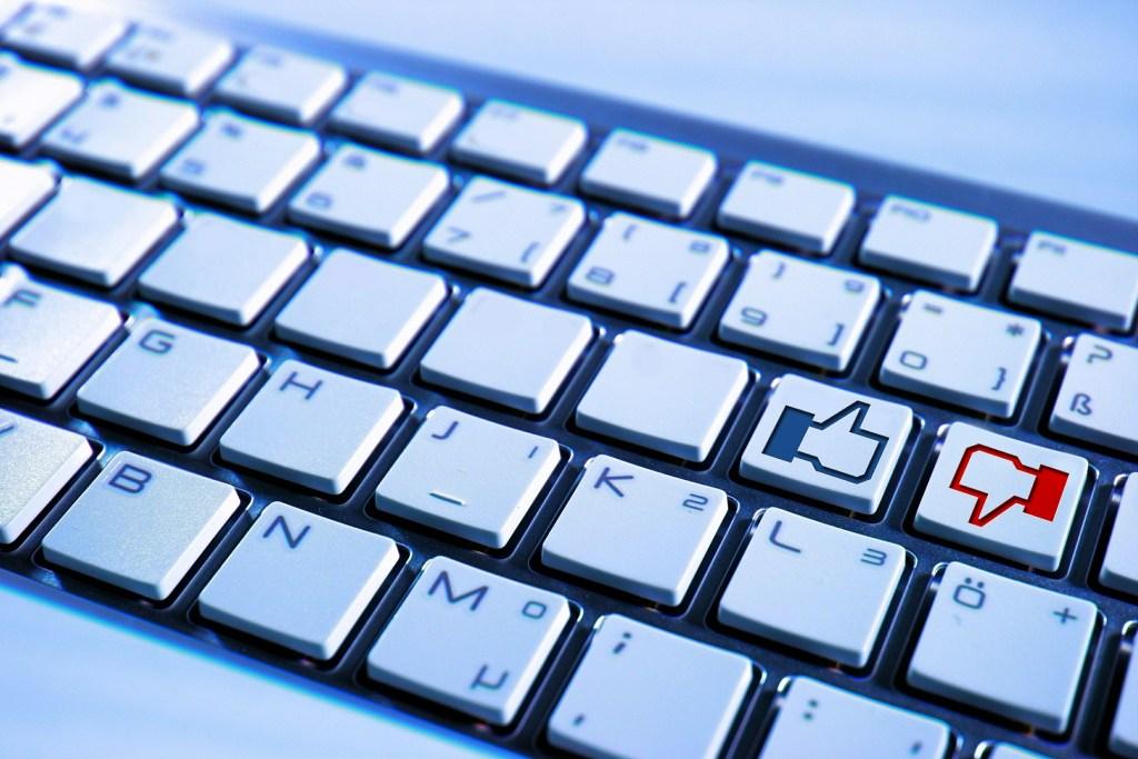 Ende des Like-Buttons_08.05.2020_blog_effektor
