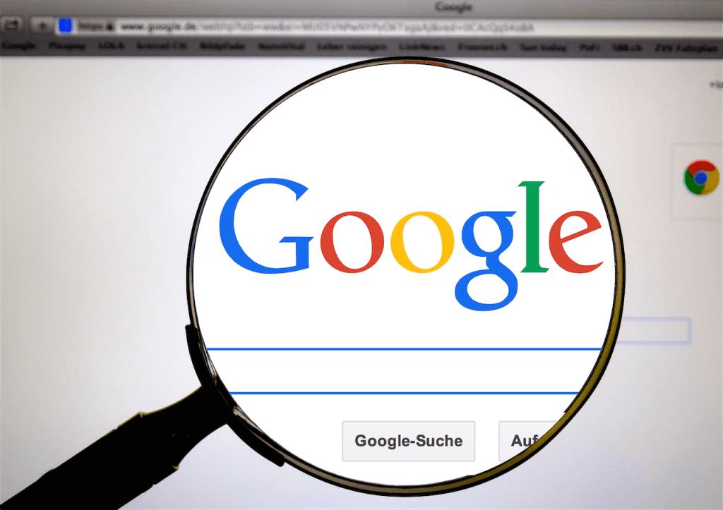 Google, neue erweiterungen_14.02.2019_blog_effektor