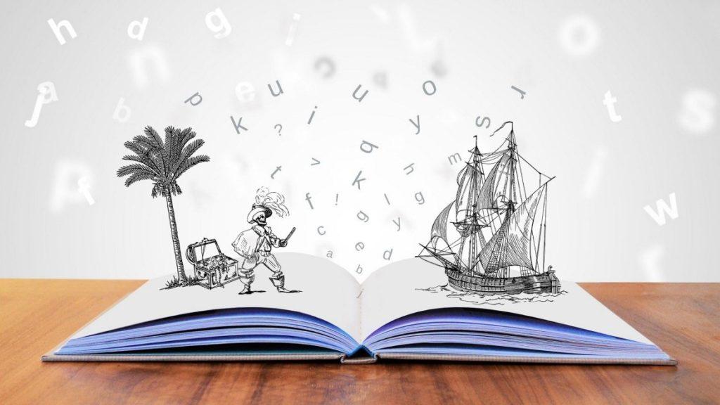 Storytelling für das Marken-Image_01.05.2020_blog_effektor
