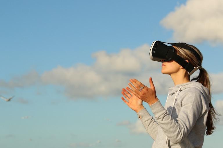 Virtual reality_06.08.2018_blog_effektor