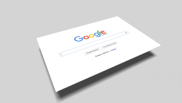 Weiterer Clinch zwischen google und adblocker_21.02.2019_blog_effektor
