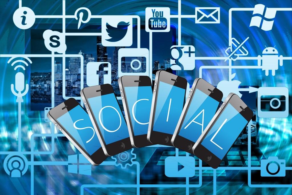 brand awareness mit social media generieren_07.12.2017_blog_effektor
