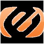 cropped-effektor-logo-1.png