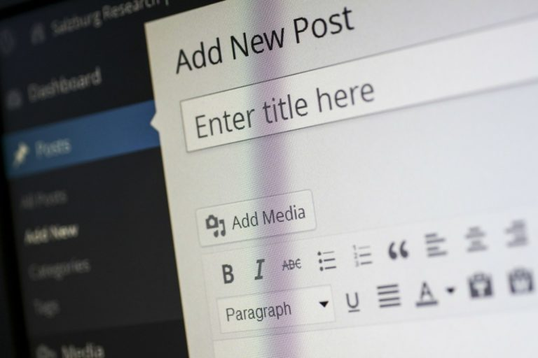 darauf muessen sie achten content-erstellung_29.08.2020_blog_effektor