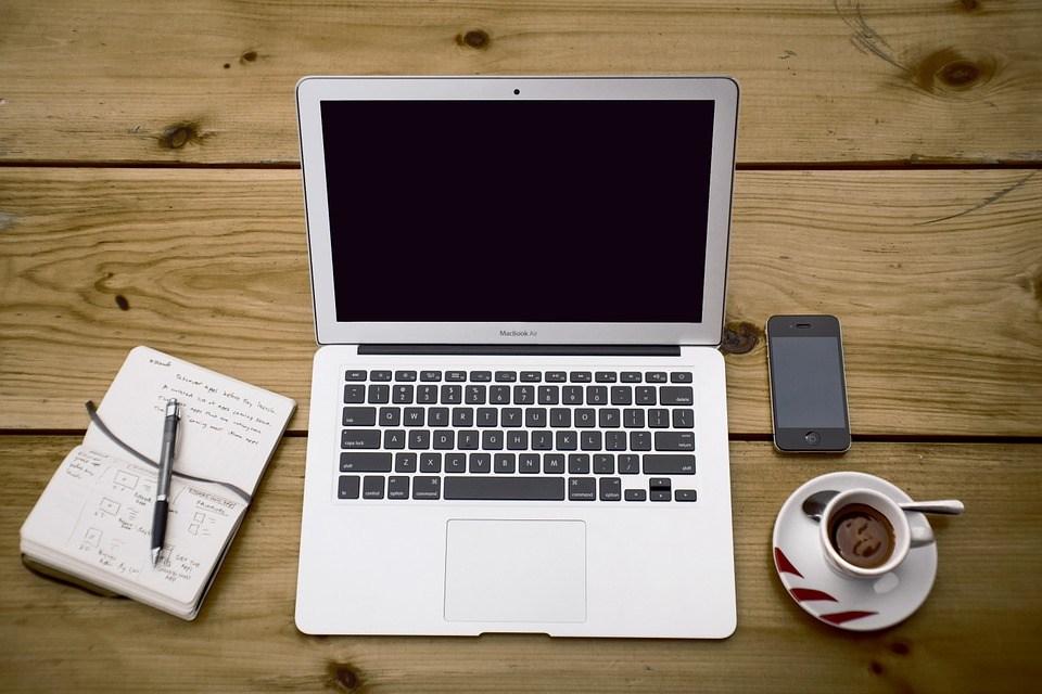 das bloggen-damals und heute_17.12.2017_blog_effektor