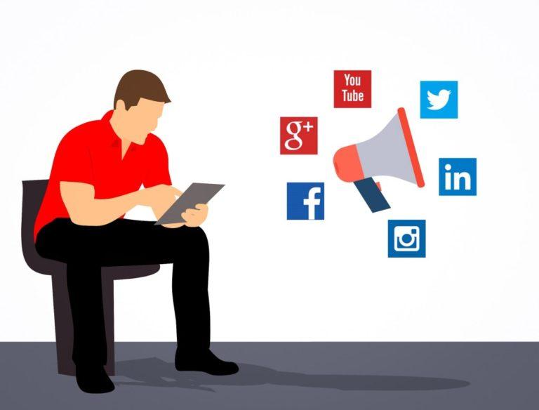 die besten mobilen werbetreibenden social-media plattformen_17.07.2019_blog_effektor