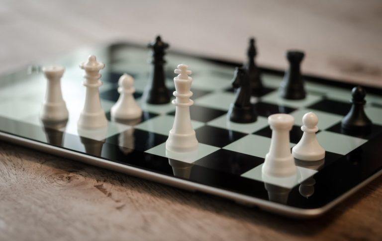 die drei unternehmensstrategien_29.11.2019_blog_effektor