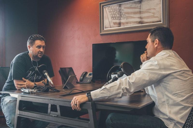 die top 3 podcasts fuer online-marketer_24.05.2018_blog_effektor