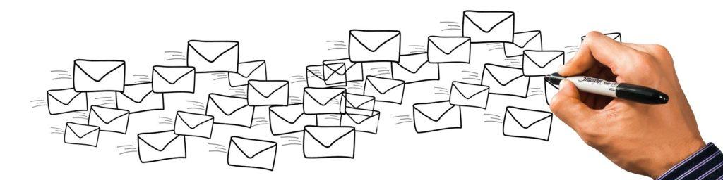 e-mail marketing tipps_07.08.2019_blog_effektor