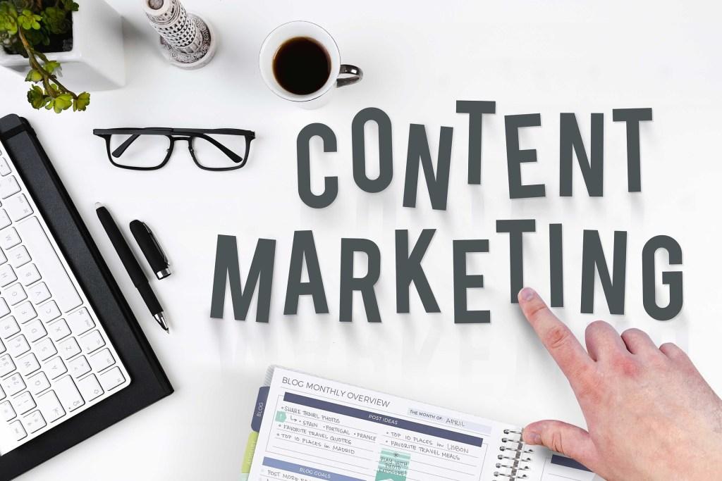 eine kurze definition-contant marketing_06.09.2019_blog_effektor