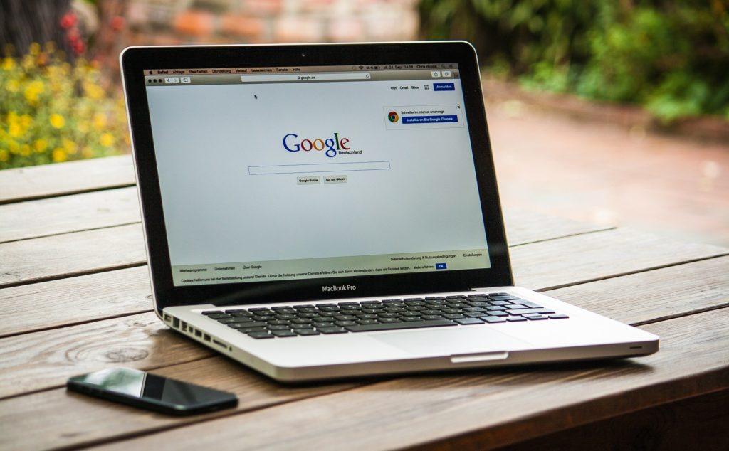 google arbeitet an neuem werbeformat_23.04.2019_blog_effektor