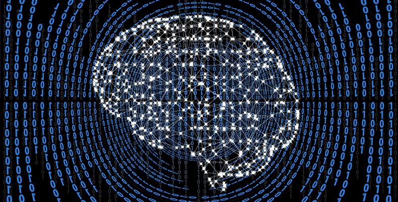 künstliche intelligenz muss sich an richtlinien orientieren_03.11.2017_blog_effektor