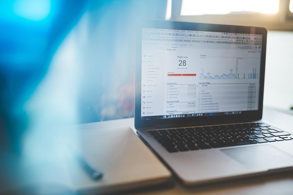 marketing ideen, die die welt verändert haben_14.12.2017_blog_effektor
