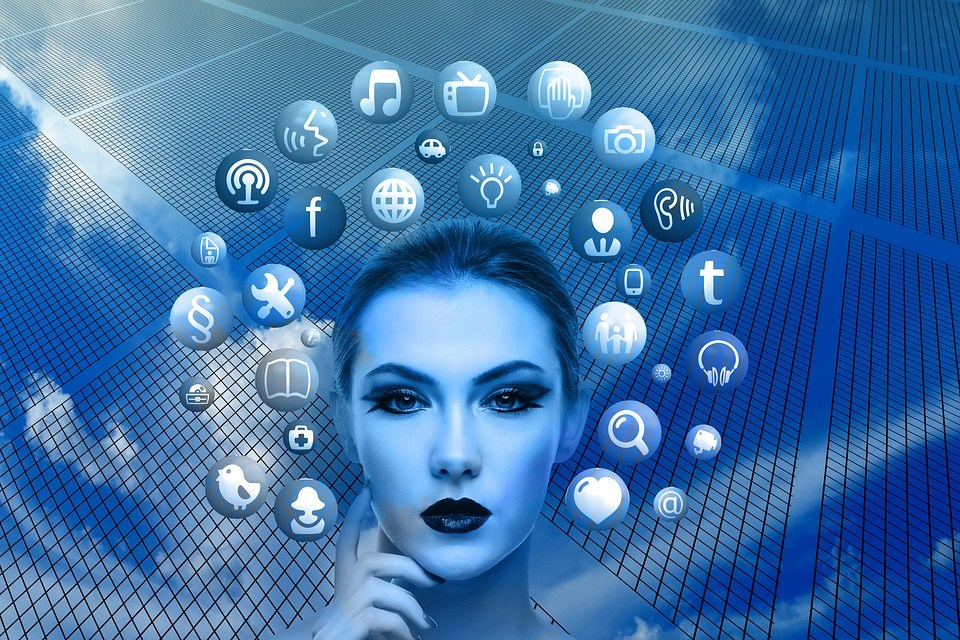 marketingtrends fuer social media_26.04.2018_blog_effektor
