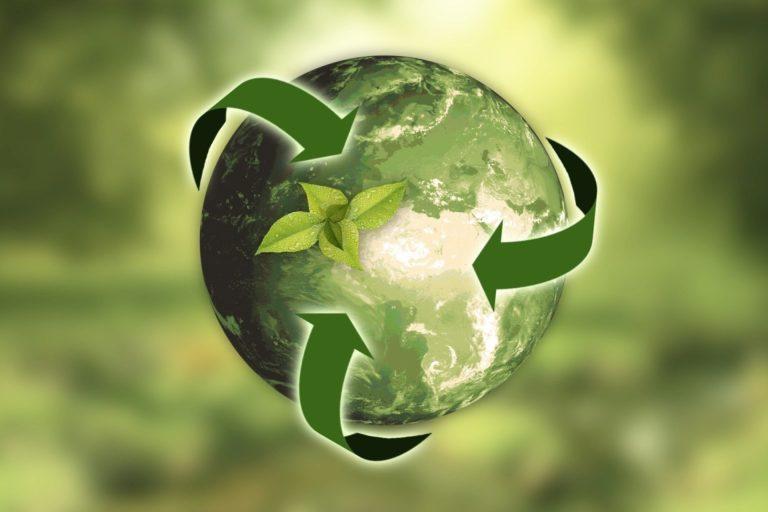 mit Impact Brands zu einer besseren Zukunft_12.06.2020_blog_effektor
