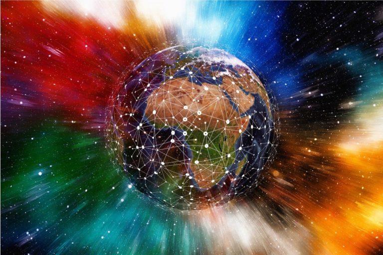 mittelstand die digitalisierung verschlaeft_20.09.2019_blog_effektor