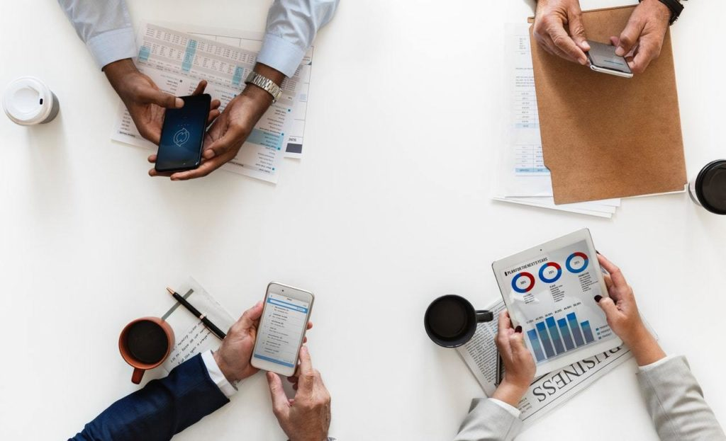 neues aus dem online-marketing_19.03.2019_blog_effektor