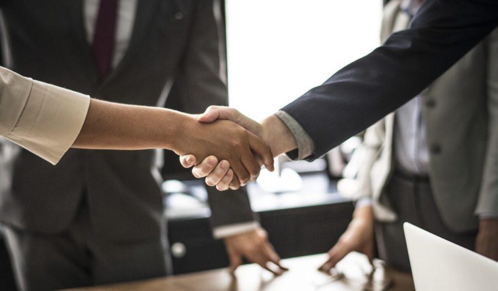 nuetzliche tipps zur kundenakquise_17.01.2019_blog_effektor