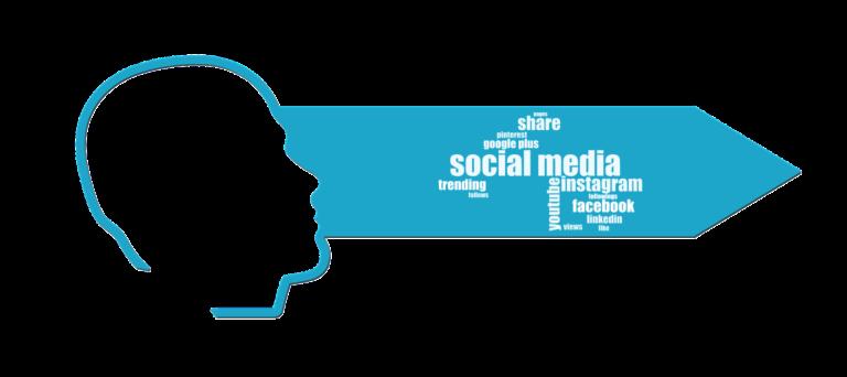 social media trends 2020_18.03.2020_blog_effektor