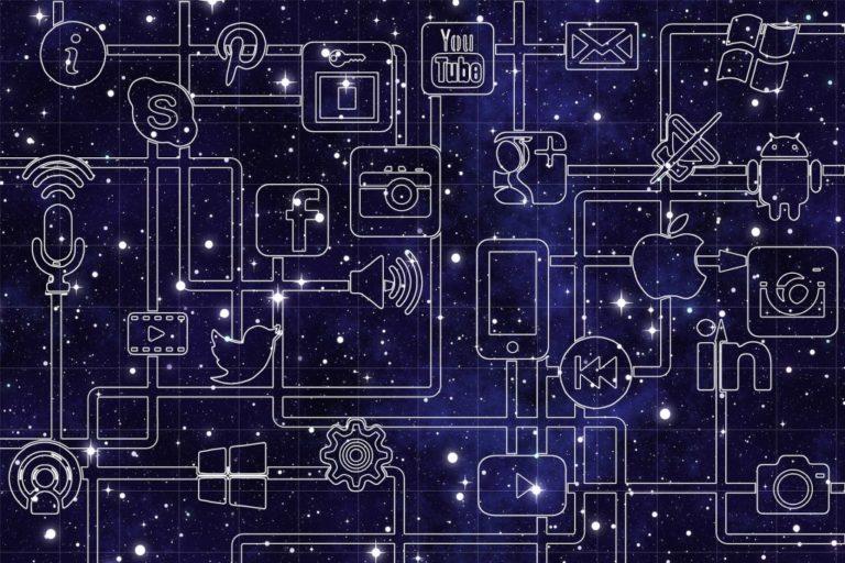 social media-was einem vorher niemand sagt_13.02.2020_blog_effektor