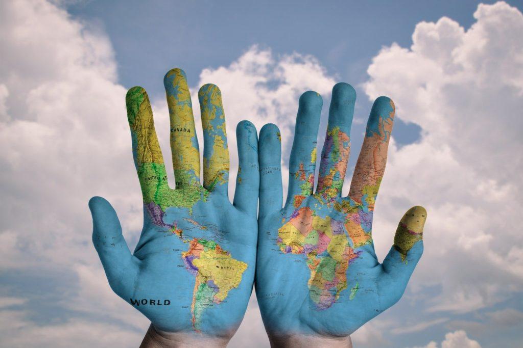 think global_11.08.2020_blog_effektor