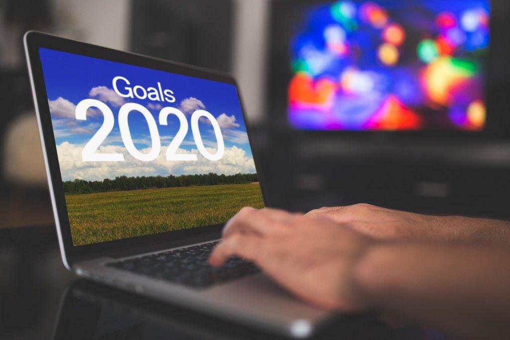 welche jahresvorsaetze fuer unternehmen tatsaechlich hilfreich sind _20.01.2020_blog_effektor