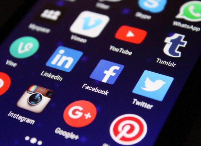 wie man richtiges social media fuert_03.07.2019_blog_effektor