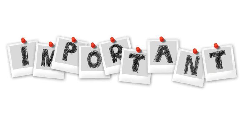 worauf marketer ab 2020 achten sollten_04.03.2020_blog_effektor