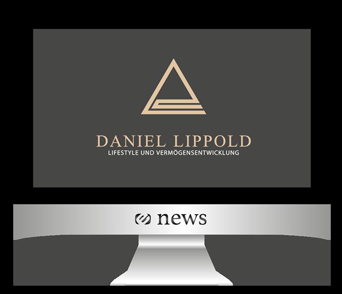 Daniel-Lippold_logo_mac_destop_Aktuelles_effektor