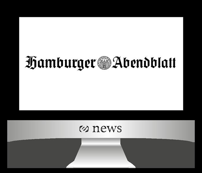 Hamburger_Abendblatt_mac_destop_Aktuelles