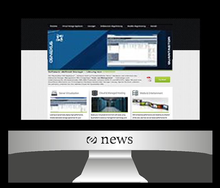 Storage Virtualisierung mit Happyware_mac_destop_Aktuelles
