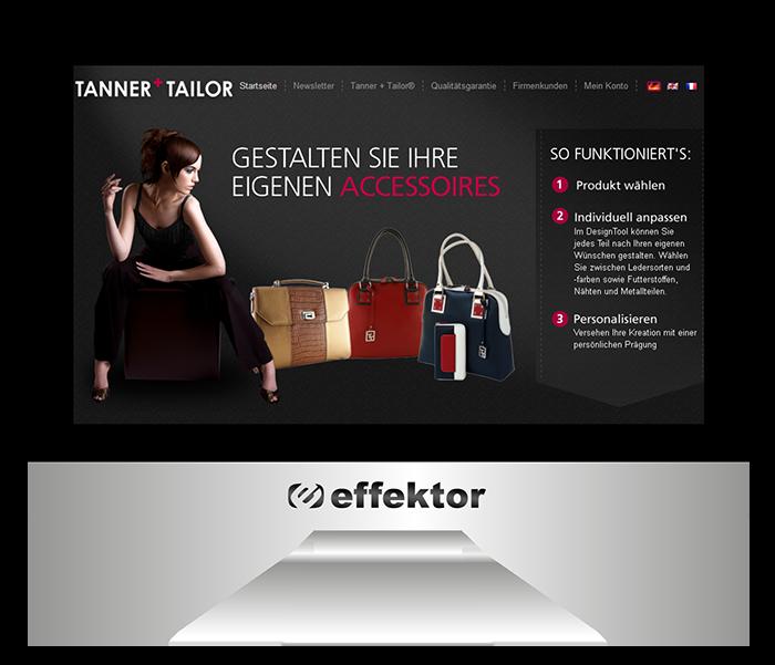 Tanner+Tailor_mac_destop_Aktuelles_effektor