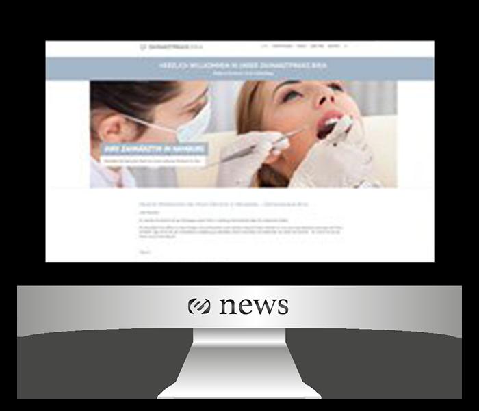 Zahnarzt für Implantologie in Hamburg_mac_destop_Aktuelles
