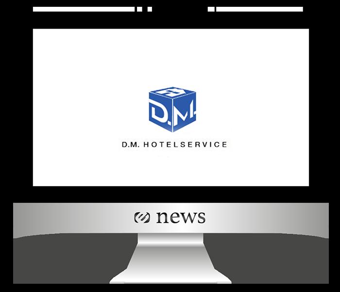 d.m._hotelservice_mac_destop_Aktuelles_effektor