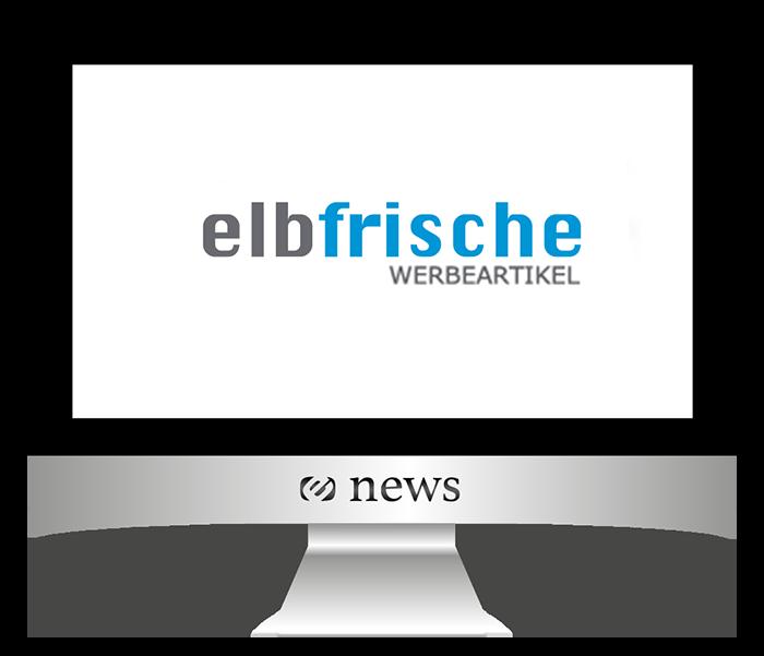 elbfrische_werbeartikel_mac_destop_Aktuelles