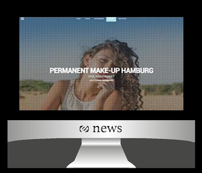 permanentmakeuphamburg_haarpunkt_mac_destop_Aktuelles_effektor