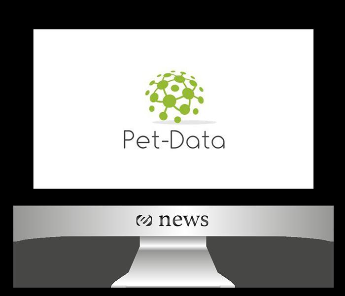 pet_data_mac_destop_Aktuelles_effektor
