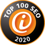 TOP 100 SEO 2020 iBusiness Siegel
