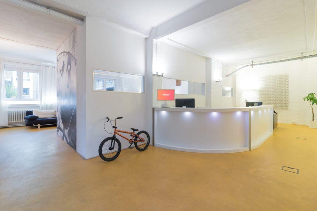 Webdesign-Agentur-Hamburg