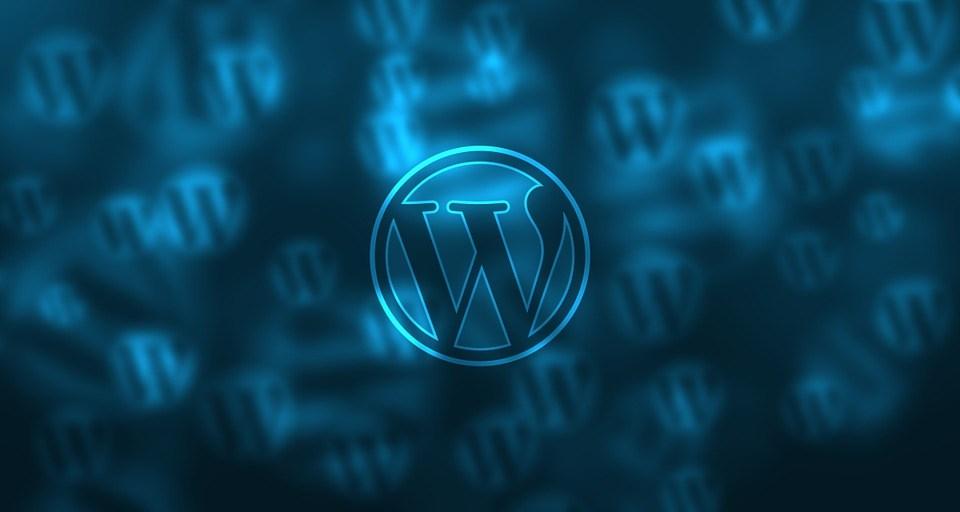 Webdesign-WordPress-Agentur-Hamburg-WordPress-Support