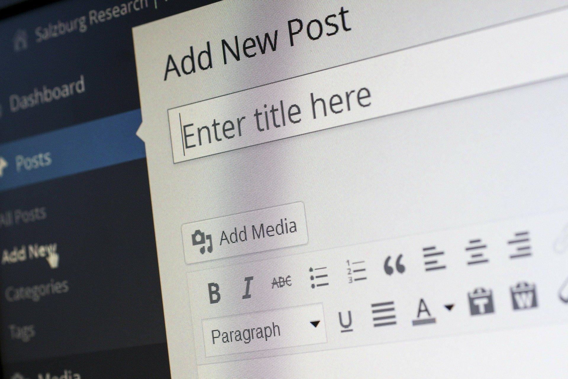 Webdesign-WordPress-Schulung-Agentur-Hamburg